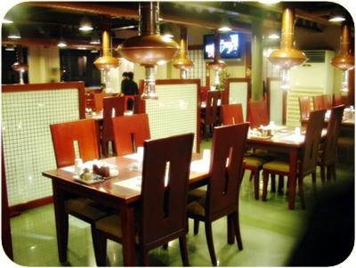 식당내부2
