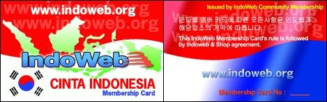 card_final.jpg