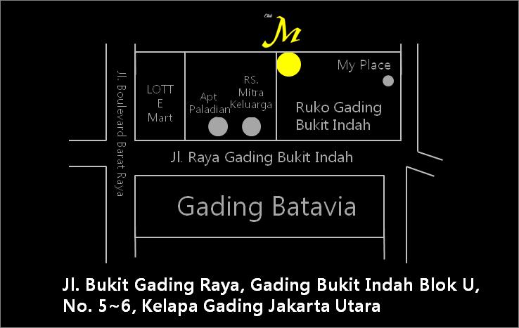Kartu Nama Club M (Belakang).png