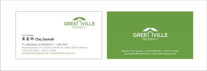 Kartu Nama Greenville.jpg