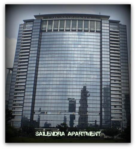 Apartement Sailendra.jpg