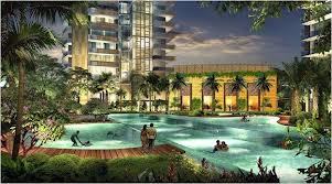 Apartement Kemang Vilage-1.jpg