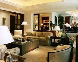Apartement Sailendra-1.jpg
