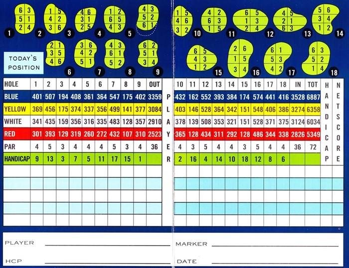 palm-hills-scorecard (1).jpg