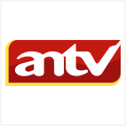 View Live TV About AnTv