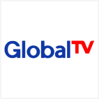 View Live TV About Globaltv
