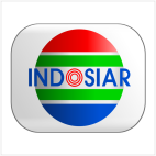 View Live TV About Indosiar