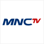 View Live TV About Mnctv