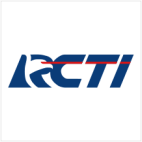 View Live TV About Rcti