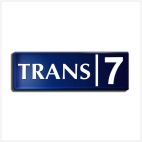 View Live TV About Trans7