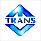 View Live TV About Transtv