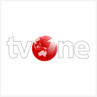 View Live TV About Tvone
